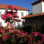 Casa Boavista,  Paredes de Coura