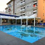 Hotel Danieli, Caorle