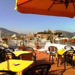 Case Vacanze Arcobaleno, Lipari