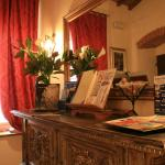 Bed & Breakfast Il Bargello,  Florence
