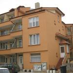 Guest House Mechta,  Sozopol