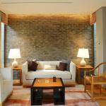Hotel Pictures: Han Yue Lou Resort & Spa, Jiuhuashan, Jiuhua