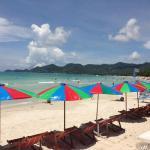 B2@Samui Beach Resort, Chaweng