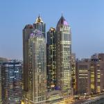 Hotellikuvia: Sofitel Abu Dhabi Corniche, Abu Dhabi