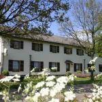 Hotel Kreutzer, Heijenrath