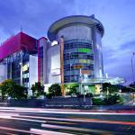 favehotel Pluit Junction, Jakarta