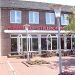A1 Raststätte & Motel Hamburg-Stillhorn, Hamburg
