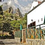 Hotel Pictures: Finca Piñero, Hermigua