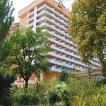 Viktoria Hotel, Odessa