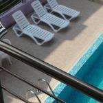 酒店图片: English Guesthouse Sveti Vlas, 沃拉斯