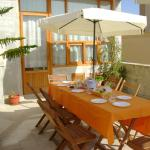 B&B Il Gelsomino,  Paceco