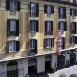 Hotel Genova, La Spezia