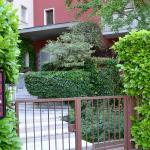B&B Villa Lattes, Vicenza