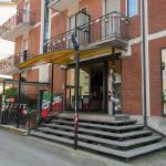 Vip Hotel,  Piacenza