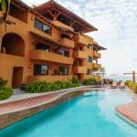 Hotel la Quinta de Don Andres,  Zihuatanejo