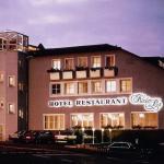 Airport Hotel Filder Post,  Stuttgart