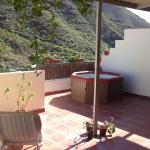 Hotel Pictures: Casa El Hornillo, Puerto de Mogán