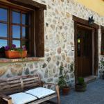 Hotel Pictures: Casa Rural Los Mochuelos, Santurde