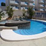 Hotel Pictures: Casa en la Costa - La Zenia, Playas de Orihuela