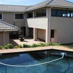 Avalon Guest House, Amanzimtoti