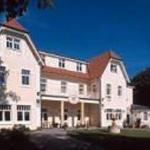 Hotel Grüner Jäger, Jesteburg