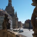 Historisches Bürgerhaus Dresden -Kulturstiftung-, Dresden