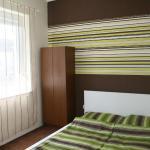 Doris Apartments,  Siófok