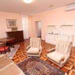 Apartments Casa Menis,  Rovinj