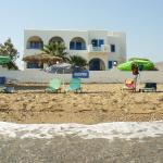 Hotel Afoti Beach,  Karpathos