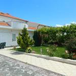 Apartments Marija, Zadar