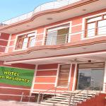 Hotel Viren Residency Agra, Agra