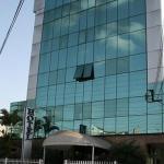 Hotel Capriccio São Caetano,  São Caetano do Sul