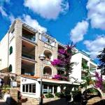 Apartments Ratac Makarska, Makarska