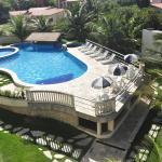 Hotel Pictures: Maria Bonita Pousada, Jacumã