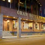 Gran Hotel Vicente Costanera, Puerto Montt