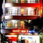 Tuyet Mai Hotel 2, Nha Trang