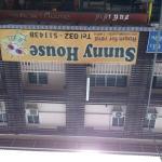 Sunny House Hua Hin, Hua Hin