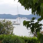 Apartments Basioli,  Zadar