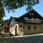 Sporthotel Fleckl, Warmensteinach