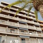 Apartamentos Zodiac, Lloret de Mar