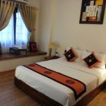 Pink Tulip Hotel,  Ho Chi Minh City