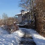 Hotel Pictures: Ferienresidenz Am weißen Regen, Bad Koetzting