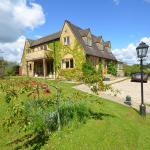 Hotel Pictures: Woodland Guesthouse, Stow on the Wold