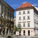 Art Apartments Prague, Prague