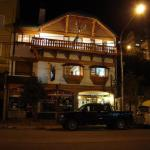 Zdjęcia hotelu: Hosteria La Sureña, San Carlos de Bariloche