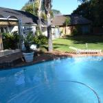 Willow Tree Guest House, Kempton Park