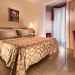 Hotel Ada,  Rimini