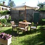 Bed & Breakfast La Fiaba,  Castellina in Chianti
