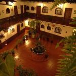 El Encuentro, Cuetzalán del Progreso