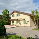 B&B Gregory House, Treviso